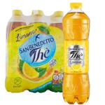 SAN BENEDETTO - The Limone