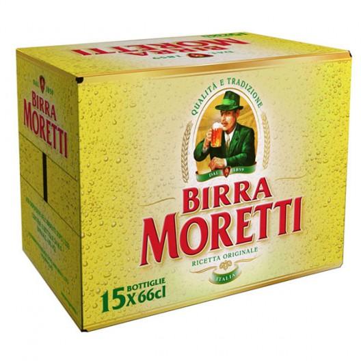 birra-moretti-15-x-66-cl