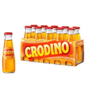 crodino-10cl