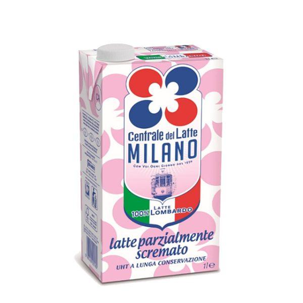 Latte_Parzialmente_Scremato_UHT_Centrale_del_Latte_Milano