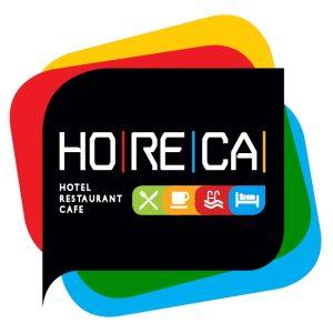 HO.RE.CA. - Il portale dedicato a BAR, RISTORANTI E PIZZERIE